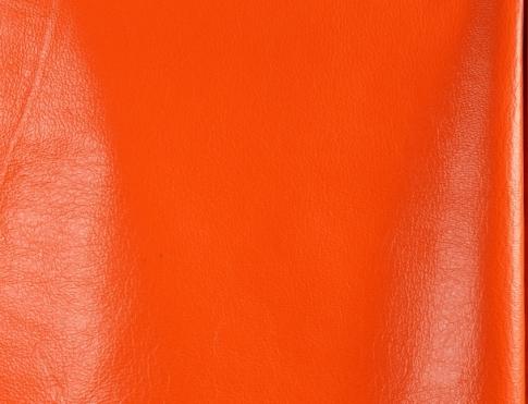 Обувная кожа, Галантерейная кожа Mariano Sunburn 0.80p