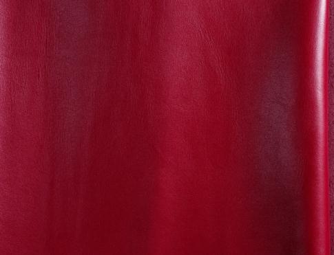 Галантерейная кожа М 012 красно бордовый