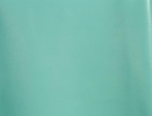 Галантерейная кожа М 032 (бирюза)